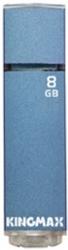 фото USB флешка Kingmax UD-05 8GB
