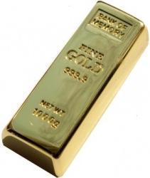 фото USB флешка Partner J800 8GB