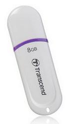 Transcend JetFlash 330 8GB TS8GJF330 SotMarket.ru 260.000