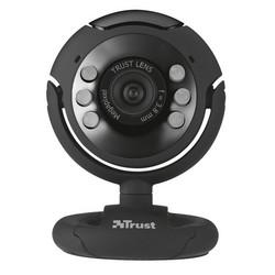 веб камера glory 2560hd