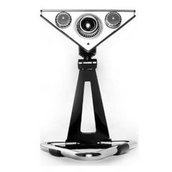 (H5D-00015) Камера интернет  Microsoft LifeCam Cinema USB Retail
