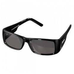 фото 3D очки HAMA H-109800