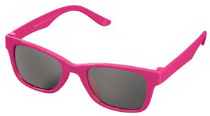 3D очки HAMA H-109802 SotMarket.ru 1500.000
