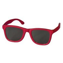 3D очки HAMA H-109807 SotMarket.ru 840.000