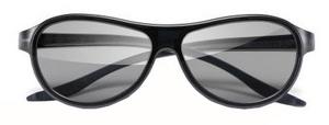 фото 3D очки LG AG-F310