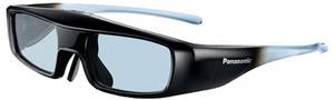 фото 3D очки Panasonic 3D TY-EW3D3ME