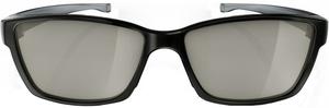 фото 3D очки Philips PTA436/00