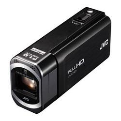 фото Видеокамера JVC Everio GZ-V515