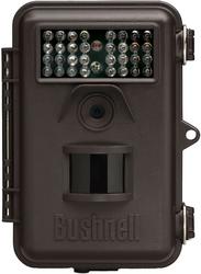 фото Видеокамера Bushnell Trophy Cam 119456