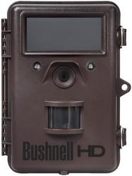 фото Видеокамера Bushnell Trophy Cam HD Max 119477
