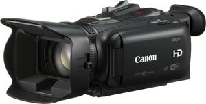 Фото камеры Canon XA20