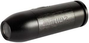 Фото рыболовной видеокамеры Ridian Bullet HD Pro 2