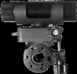 Фото рыболовной видеокамеры EXE DC1002K HD