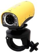 Фото рыболовной видеокамеры Global Navigation GN320
