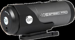 Фото рыболовной видеокамеры ION AIR PRO Speed