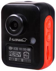 Фото рыболовной видеокамеры ISAW A1