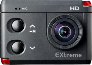 фото Видеокамера ISAW A3 Extreme