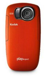 Фото камеры Kodak PlaySport ZX5