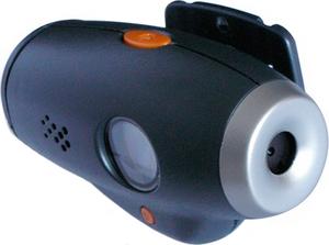 фото Видеокамера Meticom MT-HC02