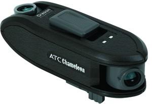 Фото рыболовной видеокамеры Oregon Scientific ATC Chameleon