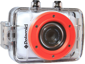 Фото рыболовной видеокамеры Polaroid XS7HD
