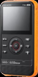 фото Видеокамера Samsung HMX-W350