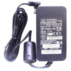 Адаптер питания Cisco CP-PWR-CUBE-3 SotMarket.ru 2010.000