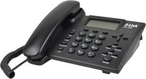 Инструкция к телефону d-link dph-150s
