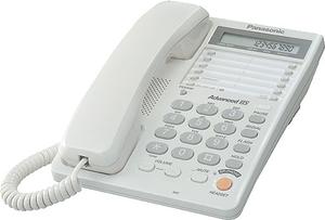 фото IP телефон Panasonic KX-TS2365
