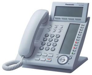 Panasonic KX-NT366 SotMarket.ru 8770.000