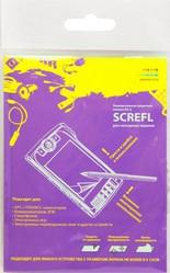 Защитная пленка KS-Is Screfl KS-096 5.6