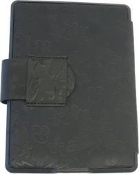 фото Чехол-обложка для Amazon Kindle Touch KT-019