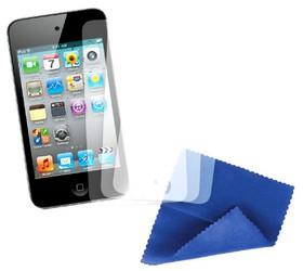 Защитная пленка для Apple iPod touch 4G GB01950 SotMarket.ru 510.000