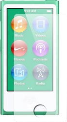Защитная пленка для Apple iPod nano 7G LuxCase антибликовая SotMarket.ru 290.000