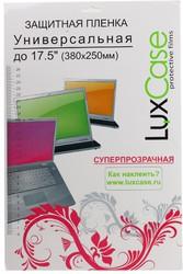 Защитная пленка LuxCase 17.5