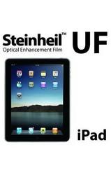 фото Защитная пленка для Apple iPad 2 SGP Steinheil Ultra Fine