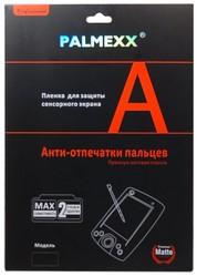Защитная пленка для Apple iPad mini Palmexx матовая SotMarket.ru 180.000