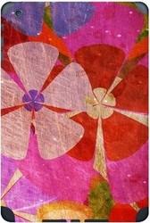 фото Наклейка для Apple iPad mini Vinil-Koritsa Абстракция №097