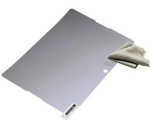 фото Защитная пленка для BlackBerry PlayBook Hama H-108309 антибликовая