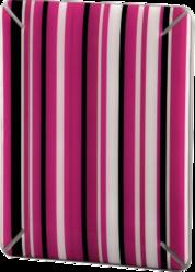 фото Защитная пленка для Apple iPad Hama H-106310