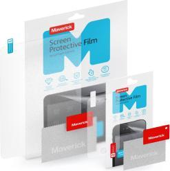 фото Защитная пленка для Samsung N8000 Galaxy Note 10.1 Maverick прозрачная