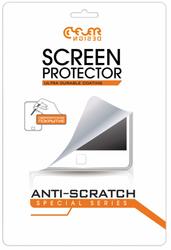 фото Защитная пленка для Apple iPad 2 Clever Anti-Scratch Series