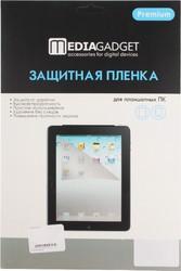 фото Защитная пленка для Asus Google Nexus 7 Media Gadget Premium