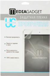 фото Защитная пленка для Asus MeMO Pad Smart ME301T Media Gadget Premium