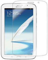 фото Защитная пленка для Samsung Galaxy Note 8.0 N5100 Media Gadget Premium глянцевая