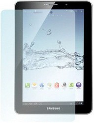 фото Защитная пленка для Samsung GALAXY Tab 10.1 P7500 SGP Steinheil Ultra Optics