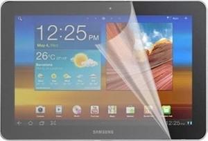 Защитная пленка для Samsung Galaxy Note 10.1 N8010 Deppa прозрачная SotMarket.ru 490.000