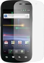 Защитная пленка для Asus Google Nexus 7 Deppa прозрачная SotMarket.ru 390.000