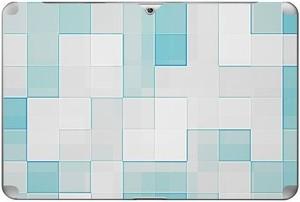 фото Наклейка для Samsung GALAXY Tab 2 10.1 P5110 Vinil-Koritsa Мозаика