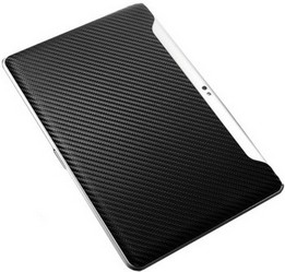 фото Наклейка для Samsung GALAXY Tab 10.1 P7100 SGP Skin Guard Series